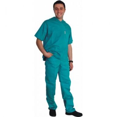 Ameliyat Takım