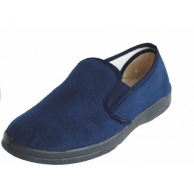 Bez Ayakkabı