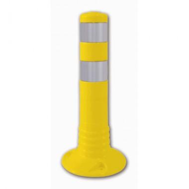 Denilatör 45 cm - Sarı