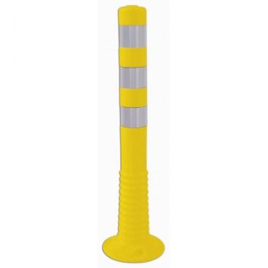 Denilatör 75 cm - Sarı