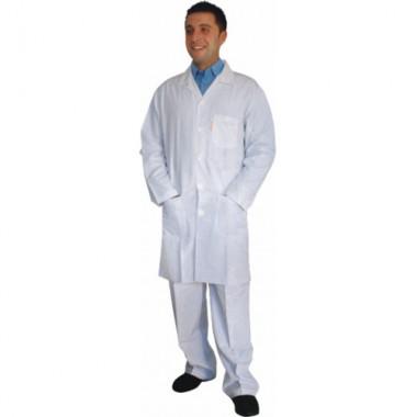 Doktor Önlük Erkek