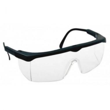 Essafe Sapları Ayarlanır İş Gözlüğü