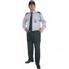 Güvenlik Gömlek