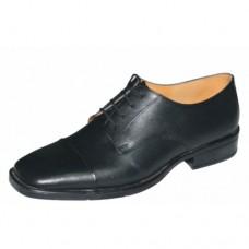 Personel Ayakkabısı