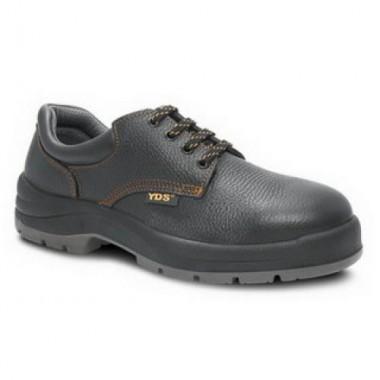 YDS Çelik Burun Çelik Ara Taban İş Ayakkabısı