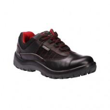 YDS Çelik Burun Yazlık İş Ayakkabısı