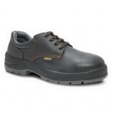 YDS Çelik Burun İş Ayakkabısı